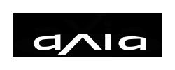 Axia - Sarpsborg