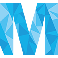logo-Mediamakeriet