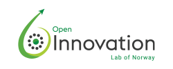 Open Innovation Lab of Norway - Oslo