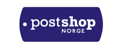 Postshop - Fredrikstad